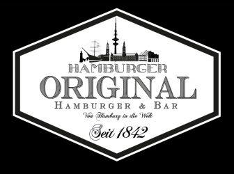 Hamburger Original